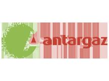 Antragaz