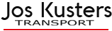 Jos Kusters Transport Logo