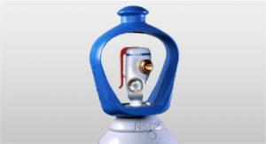 airliquide smartop™