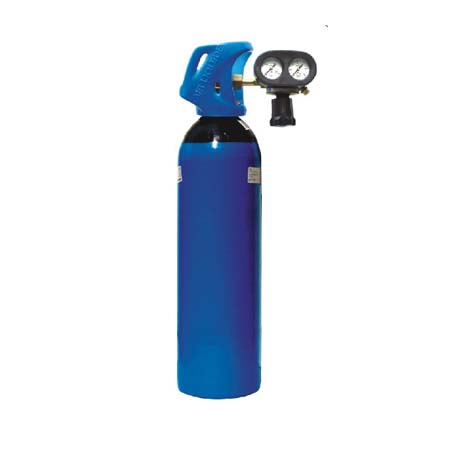Stikstof Rollerflam S11